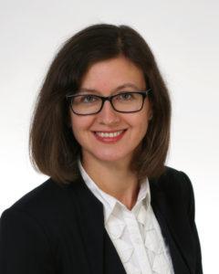 Magdalena Rosik-Bera